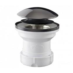 Válvula desagüe click-clack S-540 - JIMTEN