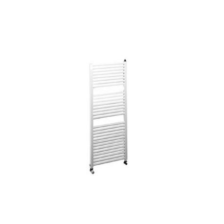 Radiador toallero de baño CL50 - BAXI