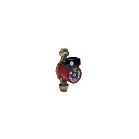 Circulador de agua caliente sanitaria SB-100 XL - BAXI