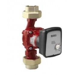 Circulador para calefacción Quantum EcOQ 1025 - BAXI