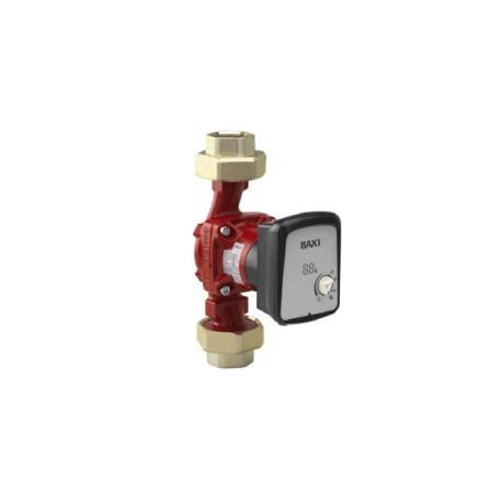 Circulador para calefacción Quantum EcOQ 1045 - BAXI