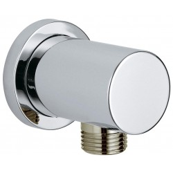 "Codo de salida para ducha 1/2"" RAINSHOWER - GROHE"