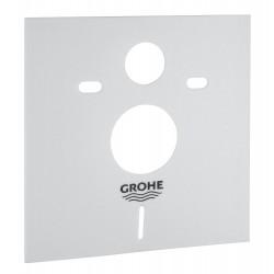 Amortiguador de ruido para WC/bidé - GROHE