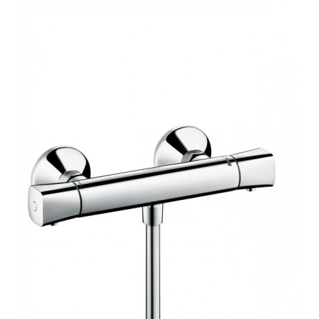 Grifo termostático de ducha ECOSTAT - HANSGROHE