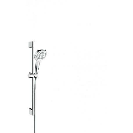 Kit de ducha SELECT E 110 - HANSGROHE