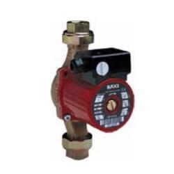 Circulador de agua caliente sanitaria SB-50 XA - BAXI