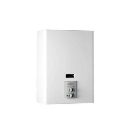Calentador de gas E10-P - COINTRA
