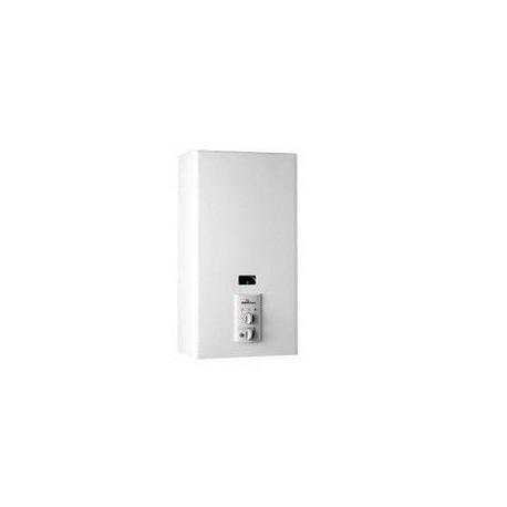 Calentador de gas natural interior 10L E10-P - COINTRA