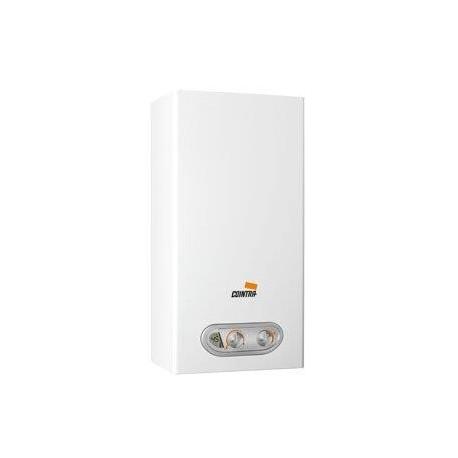 Calentador de gas butano SUPREME 11 VI - COINTRA