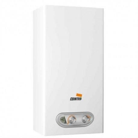 Calentador de gas natural 11L SUPREME VI - COINTRA