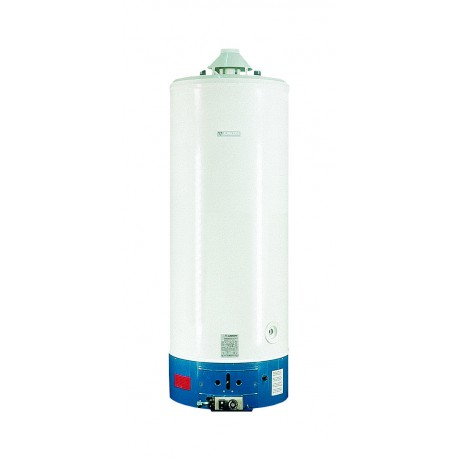 Acumuladores de agua a gas S KP - JUNKERS