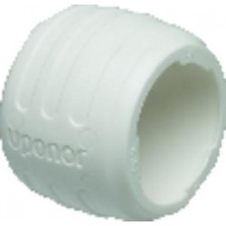 Anillo blanco Evolution Q&E - UPONOR