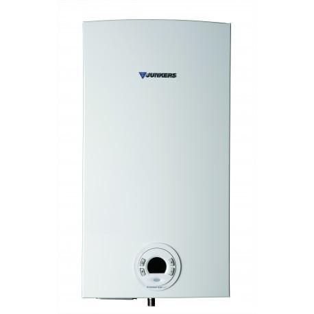 Calentador termostático HYDRO BATTERY PLUS WTD KB - JUNKERS