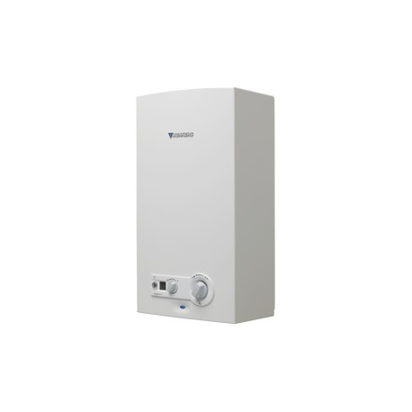 Calentador a gas natural MiniMaxx WR 2KB - JUNKERS