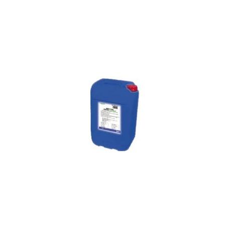Líquido Multi aditivo  para mortero (30kg) - UPONOR