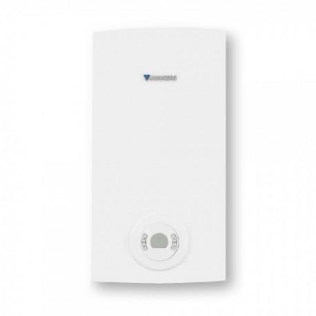 Calentador a gas butano termostático WTD AME HYDROCOMPACT - JUNKERS