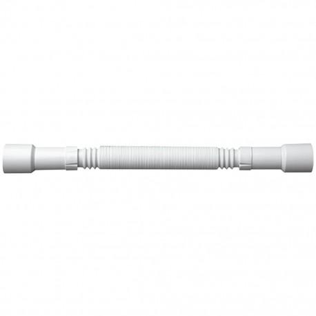 Manguito extensible R-110 - RIUVERT