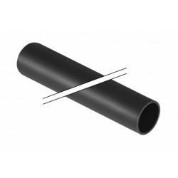 Extensión de tubo de descarga - GEBERIT