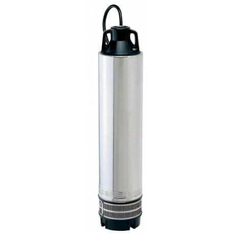 Bomba sumergible trifásica de pozo 3~400 V ACUARIA 37 6 - ESPA