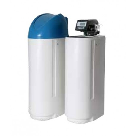 Descalcificador volumétrico doméstico COMPACT 700/030/V - ATH