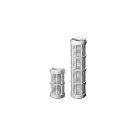 """Cartucho filtrante malla lavable 1.1/2""""-2"""" RLA-OT - ATH"""