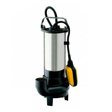 Bomba de achique para aguas sucias DRAINEX 100 - ESPA