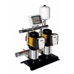 Grupo de presión Multi 35/5 CKE2 - ESPA