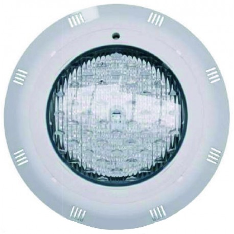 Proyector LED blanco 1300lm 15W - DPOOL