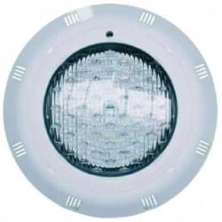 Proyector LED RGB 500lm 9W - DPOOL