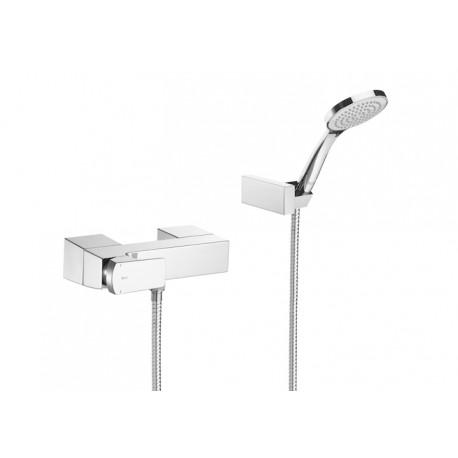Grifo de ducha L90 - ROCA