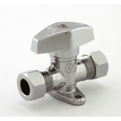 Válvula de gas HERMETO V-82 - ARCO