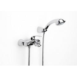 Grifo para ducha y bañera M2-N - ROCA