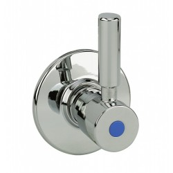 Mando y plafón TECH para válvulas de empotrar TEXAS - ARCO
