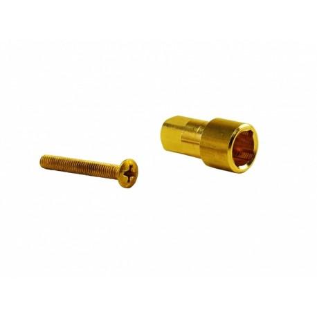 Prolongador para válvulas de empotrar TEXAS - ARCO