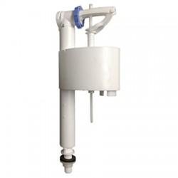 Mecanismo de alimentación con entrada inferior - ROCA