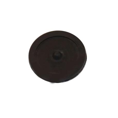 Goma obturadora para mecanismo alimentación - ROCA