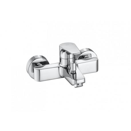 Grifo monomando para ducha y bañera ALTAS - ROCA