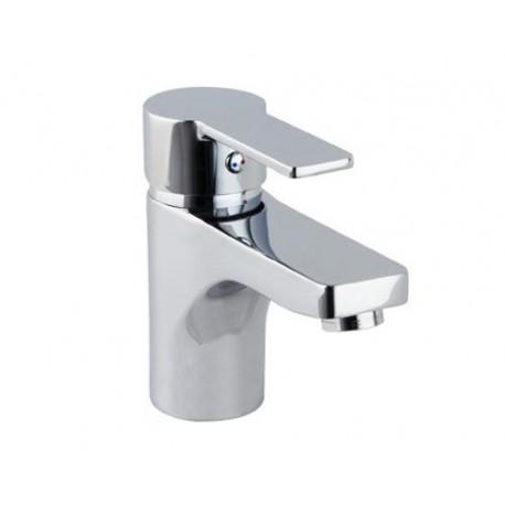 Grifo para lavabo 9301 RS-Q - RAMÓN SOLER