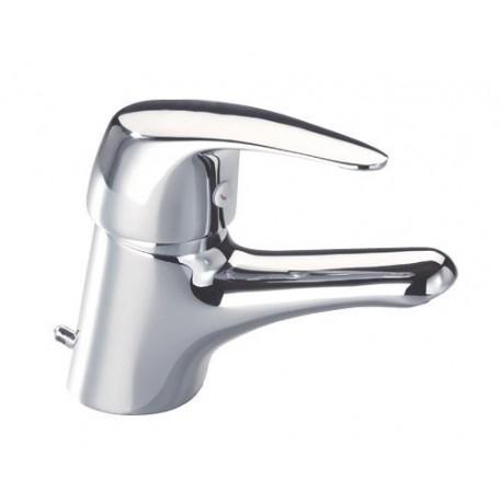 Grifo monomando para lavabo 6901 VULCANO - RAMÓN SOLER