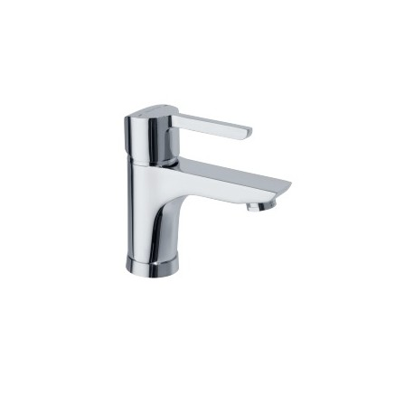 Grifo monomando para lavabo 6601 YPSILON - RAMÓN SOLER