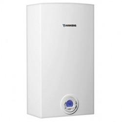 Calentadores a gas butano miniMaxx Excellence WTD KME - JUNKERS