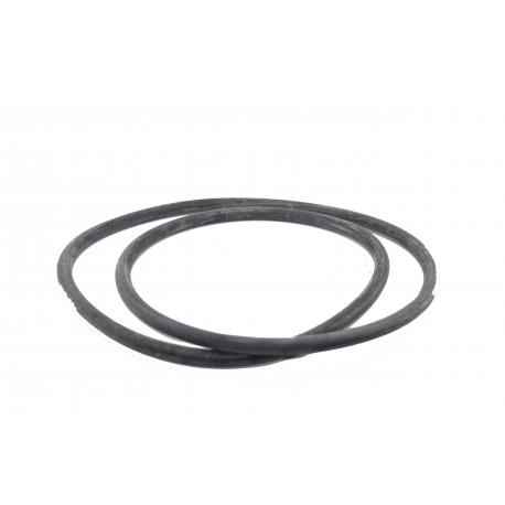 Junta para tapa de filtro industrial de piscina - CORAL