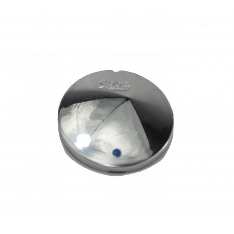 Recambio indice azul BRAVA - ROCA