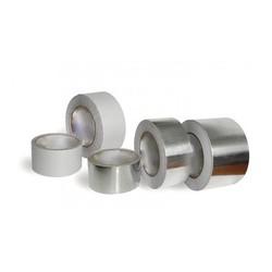 Cinta de aluminio - UNECOL