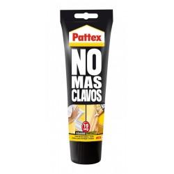 Adhesivo No más clavos 250 gr -PATTEX