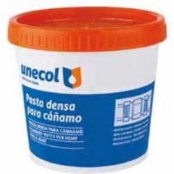 Masilla para uniones roscadas - UNECOL