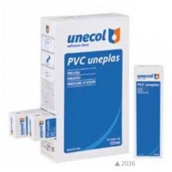 Pegamento PVC UNEPLAS 125 ml - UNECOL