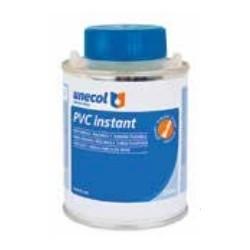 Pegamento PVC INSTANT 250 ml - UNECOL