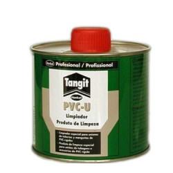 Disolvente especial PVC - Tangit