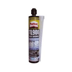 Taco Químico TQ 900 VINYLESTER - PATTEX